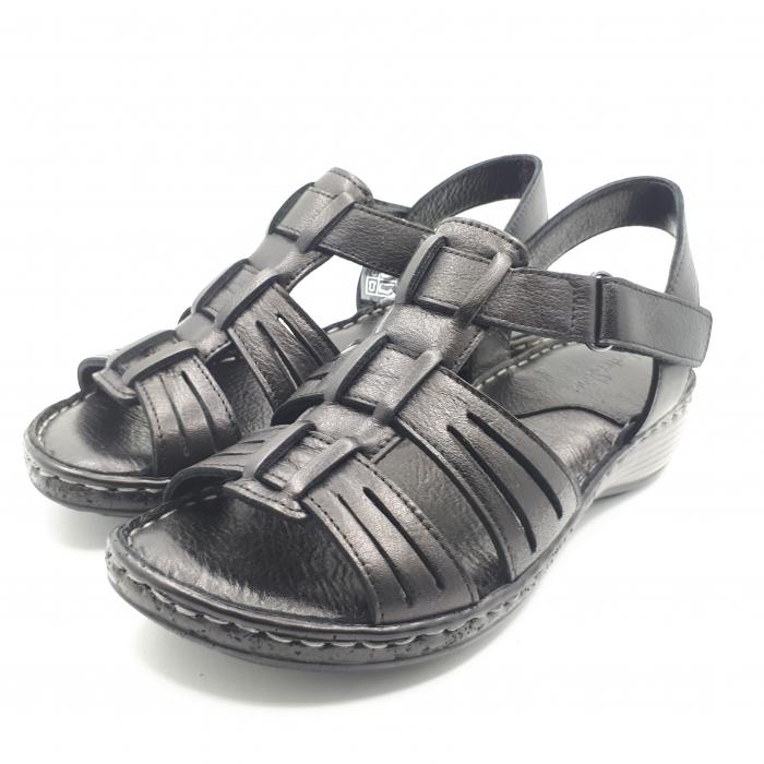Sandale dama casual confort COD-048 [2]