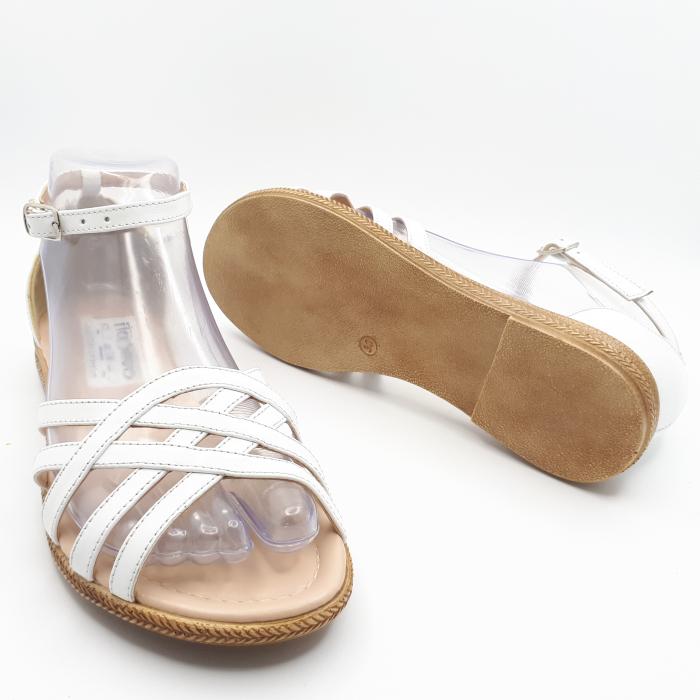 Sandale dama casual confort cod MI-044 3
