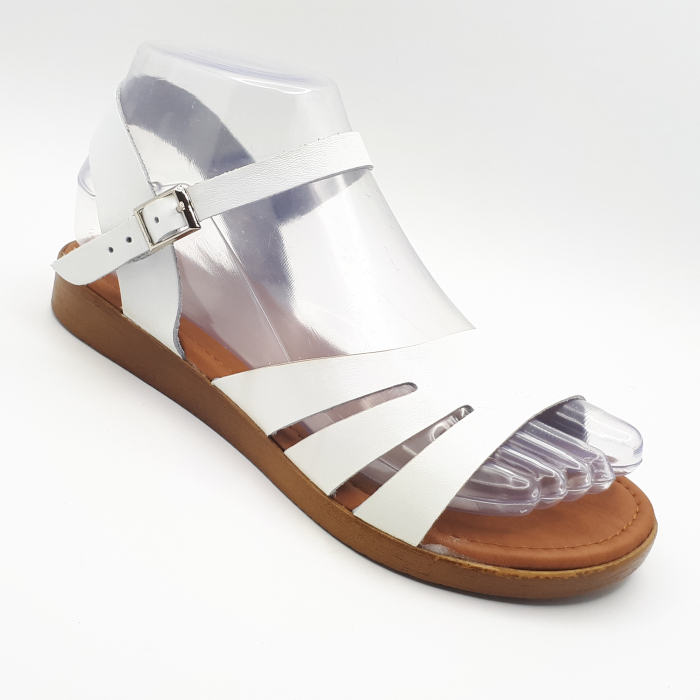 Sandale dama casual confort cod TR-042 0