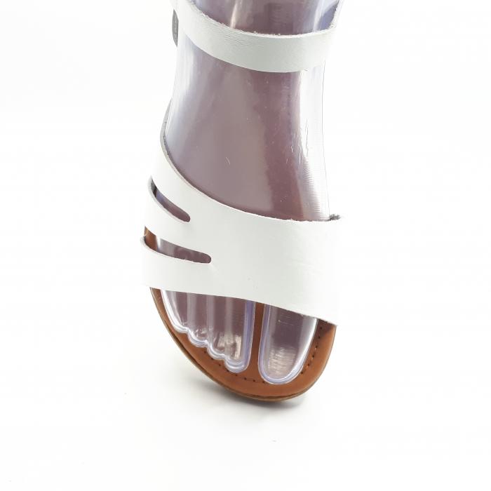 Sandale dama casual confort cod TR-042 3