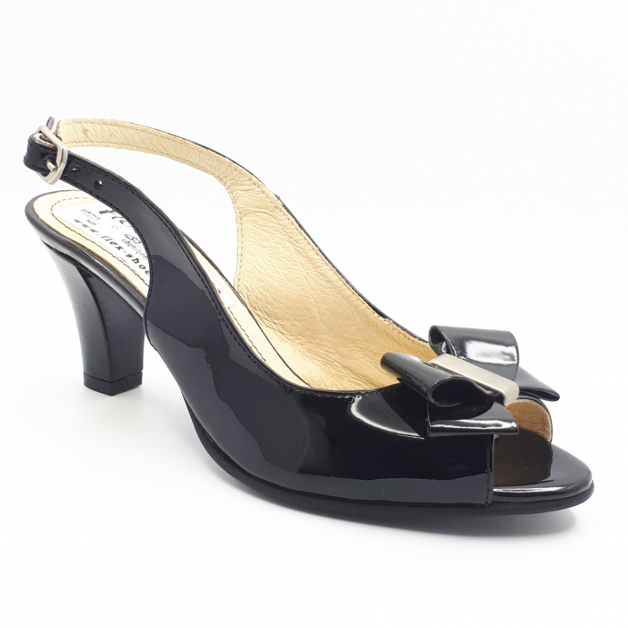 Sandale dama elegante COD-117 0