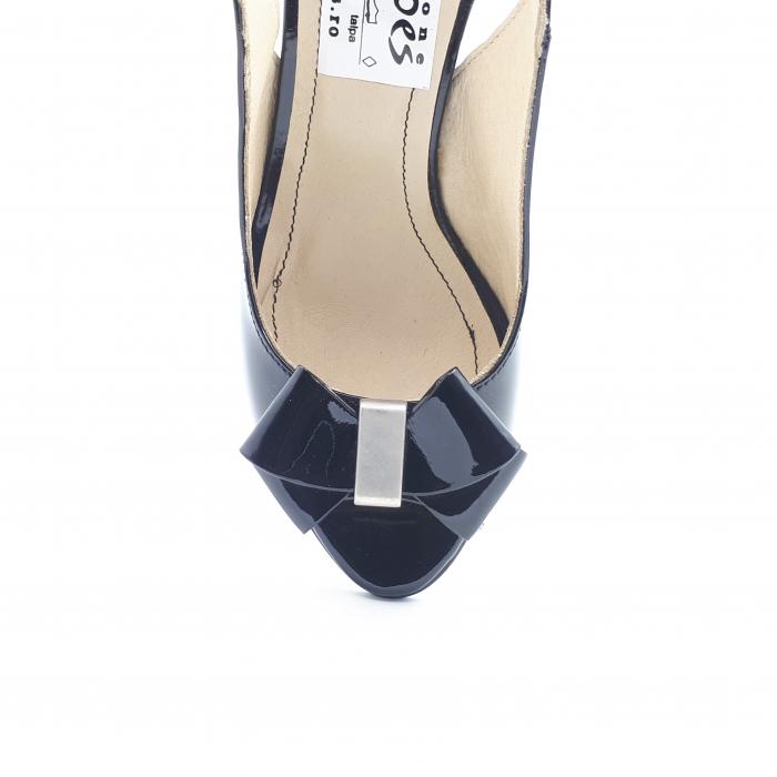 Sandale dama elegante cod MAT-117 3