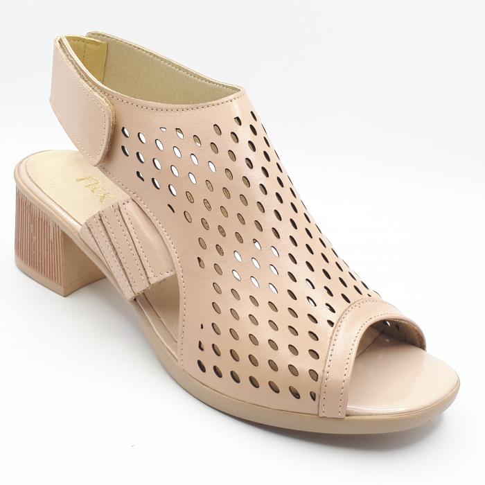 Sandale dama casual confort COD-039 0