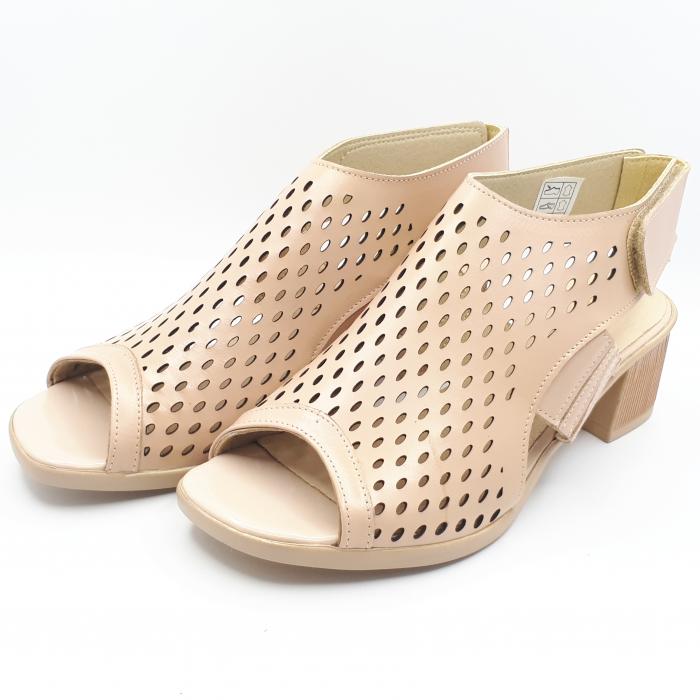Sandale dama casual confort COD-039 2