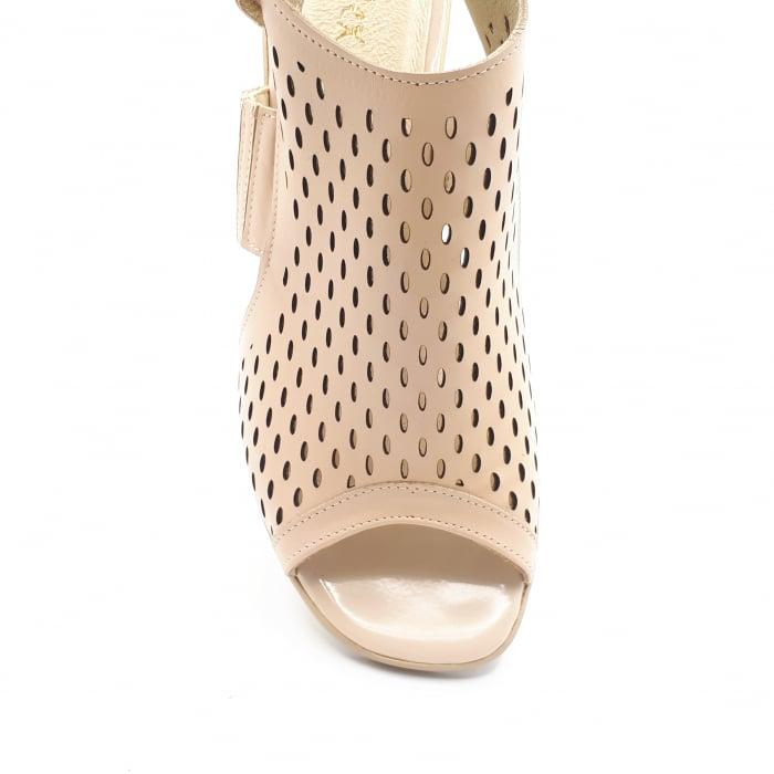 Sandale dama casual confort COD-039 3