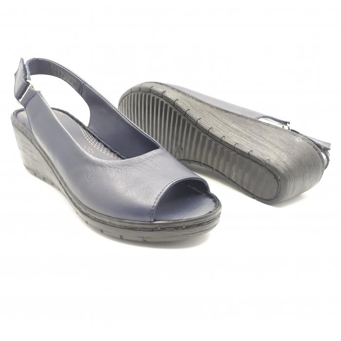 Sandale dama casual confort cod TR-037 1