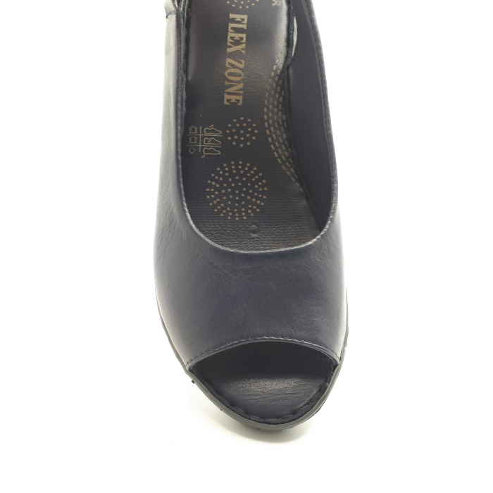 Sandale dama casual confort cod TR-037 4