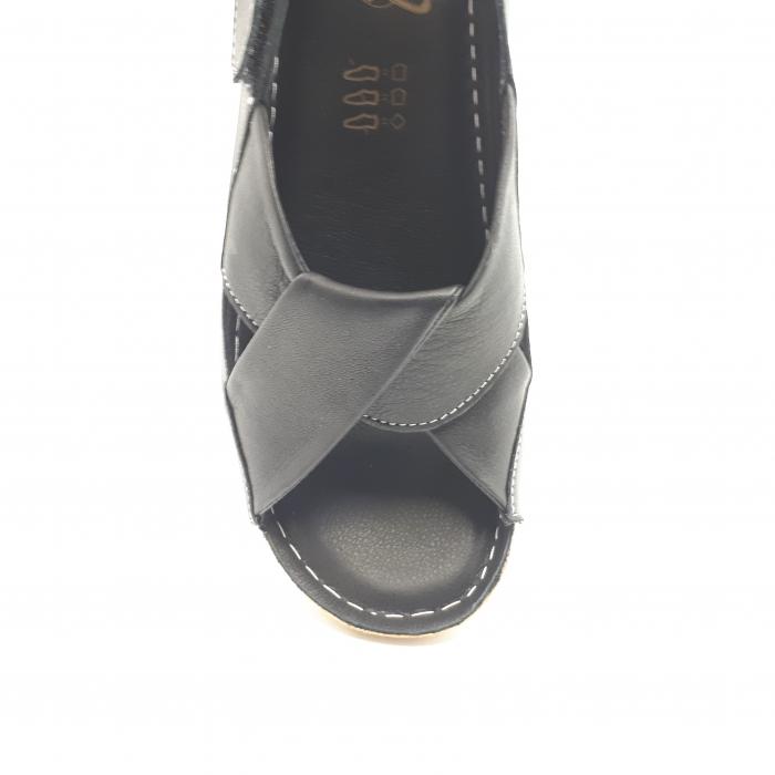 Sandale dama casual confort COD-038 4