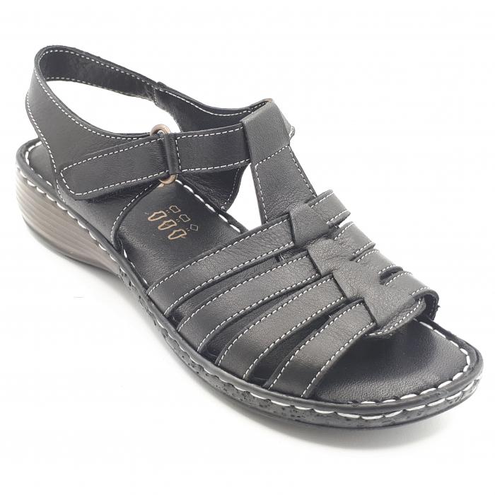 Sandale de barbati COD-404 0