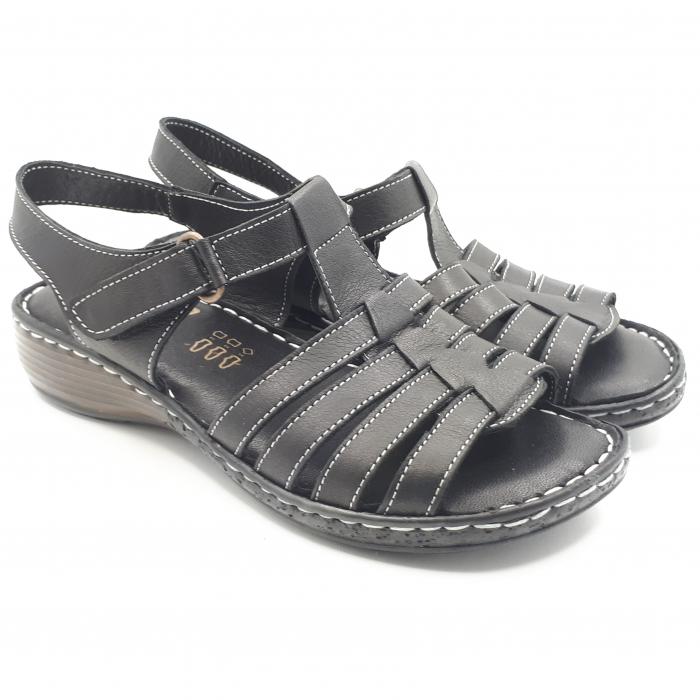 Sandale de barbati COD-404 1