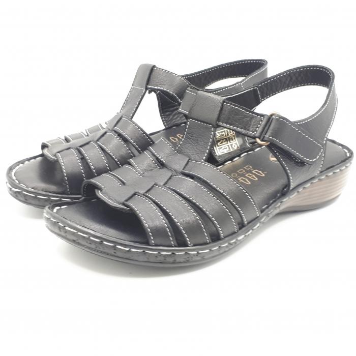 Sandale de barbati COD-404 2
