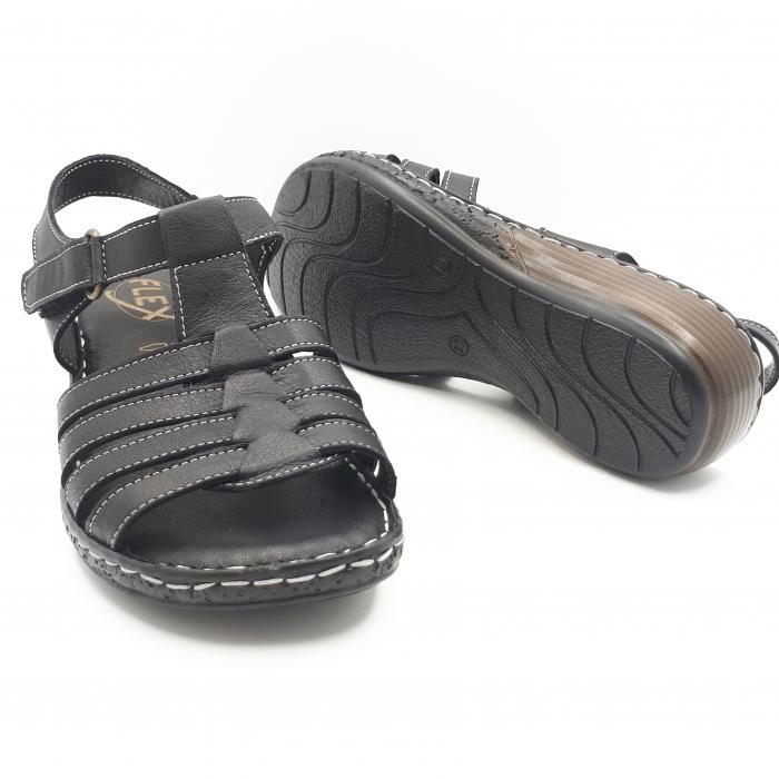 Sandale de barbati COD-404 3