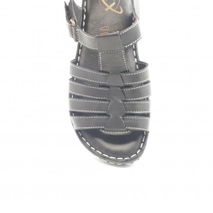 Sandale de barbati COD-404 4