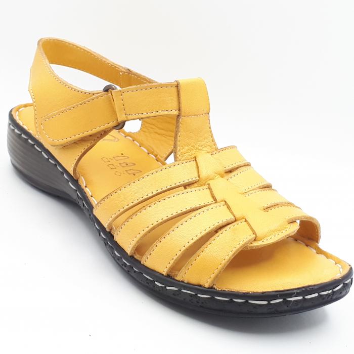 Sandale de barbati COD-403 0