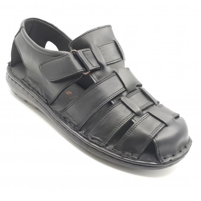 Sandale de barbati cod TR-400 0