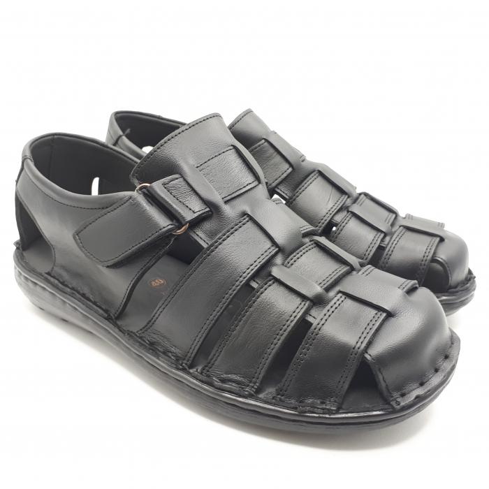 Sandale de barbati cod TR-400 1