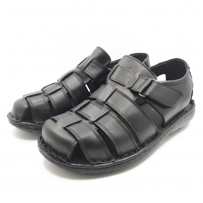 Sandale de barbati cod TR-400 2