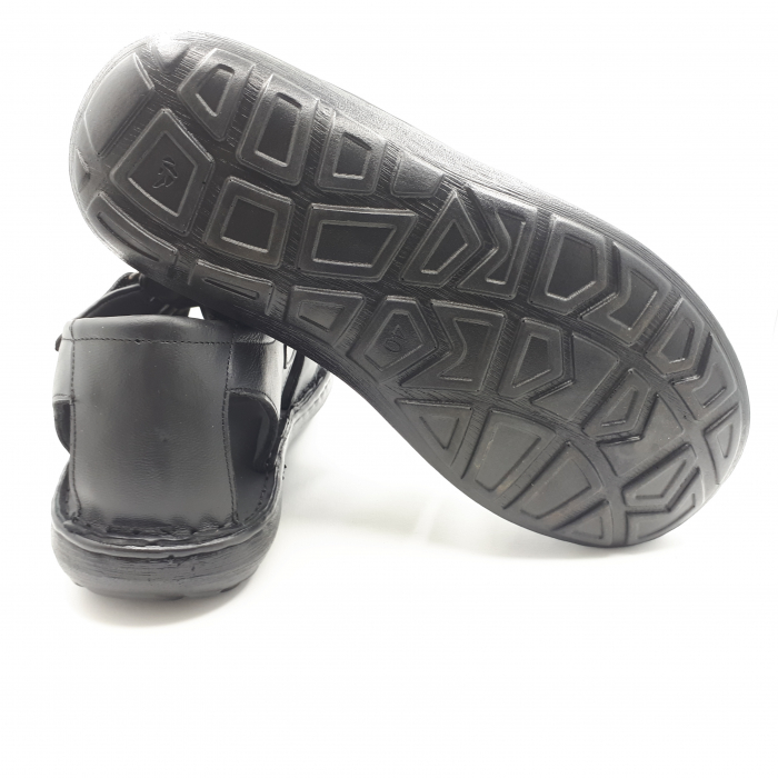 Sandale de barbati cod TR-400 3