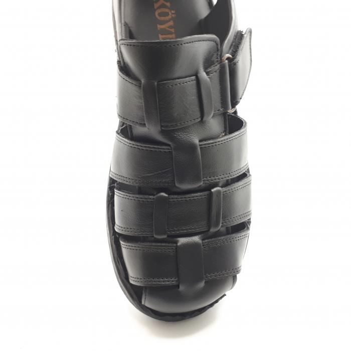 Sandale de barbati cod TR-400 4