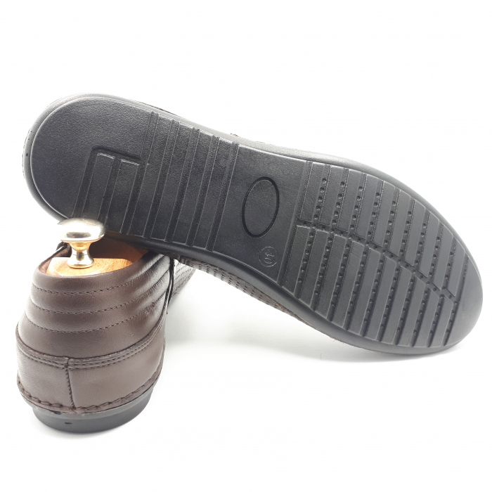 Pantofi de barbati eleganti COD-279 3