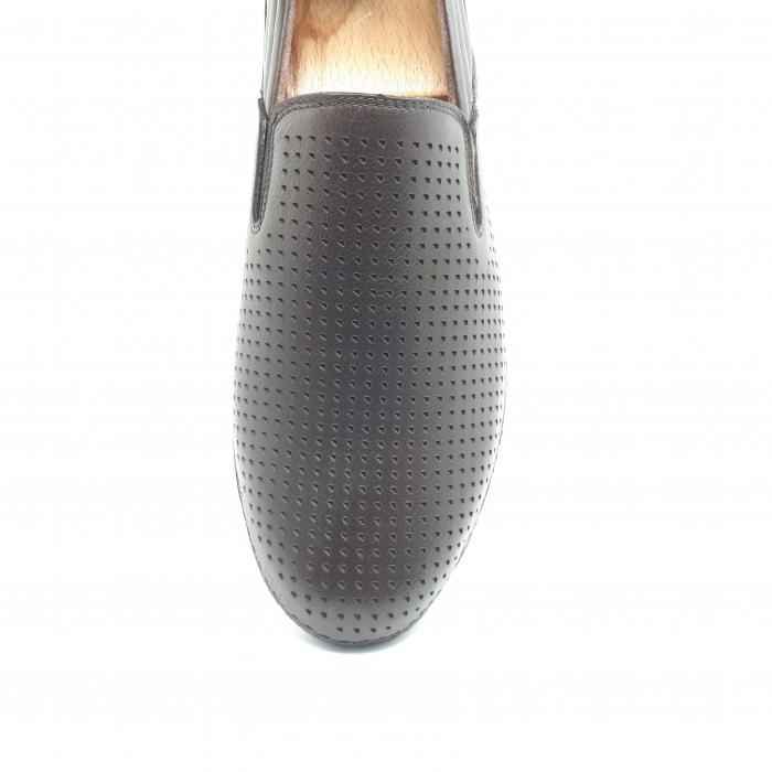 Pantofi de barbati eleganti COD-279 4
