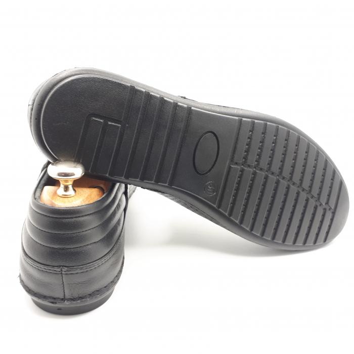 Pantofi de barbati eleganti COD-277 3