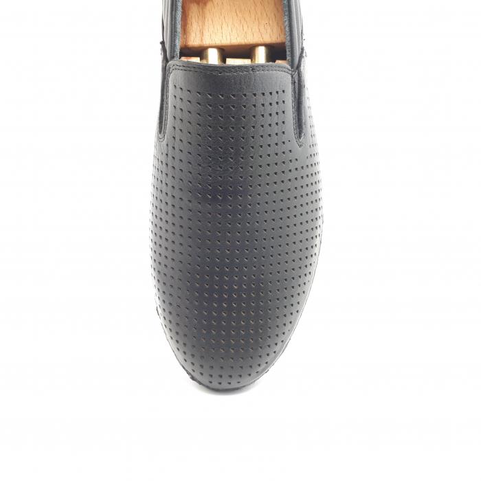 Pantofi de barbati eleganti COD-277 4