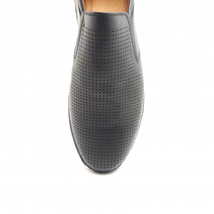 Pantofi de barbati eleganti cod TR-276 4