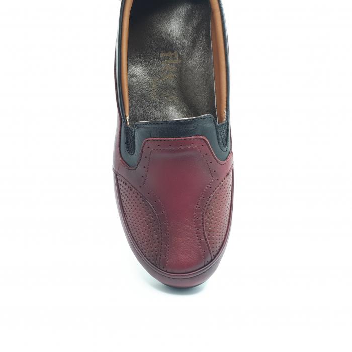 Pantofi dama casual confort cod TR-189 4