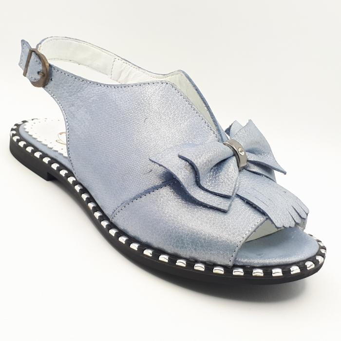 Sandale dama casual confort COD-031 0