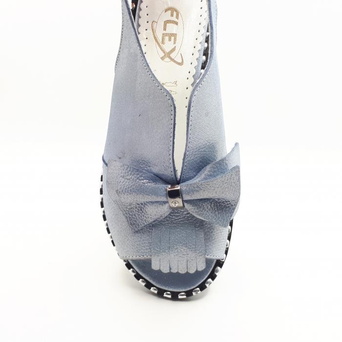Sandale dama casual confort COD-031 4