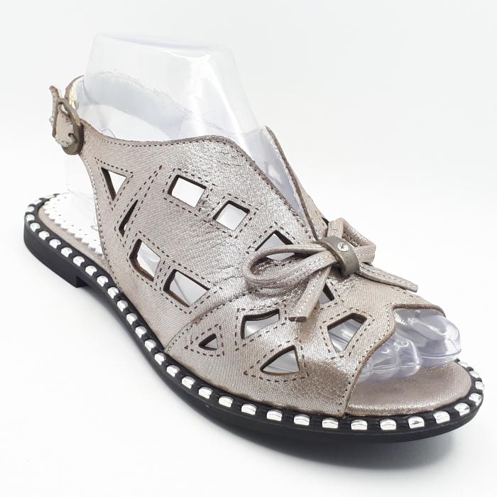 Sandale dama casual confort COD-030 [0]