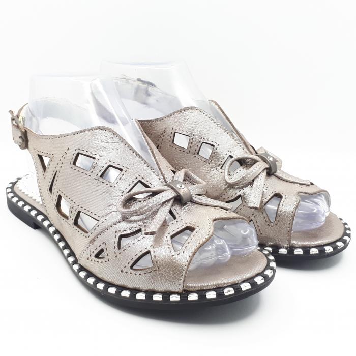 Sandale dama casual confort COD-030 [1]