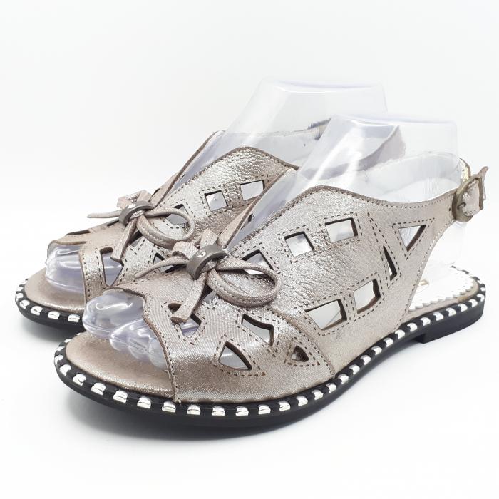 Sandale dama casual confort COD-030 [2]
