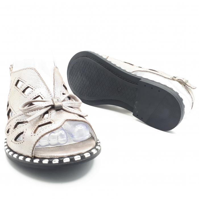 Sandale dama casual confort COD-030 [3]