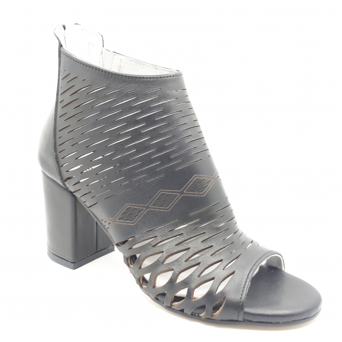 Sandale dama casual confort cod TR-029 0
