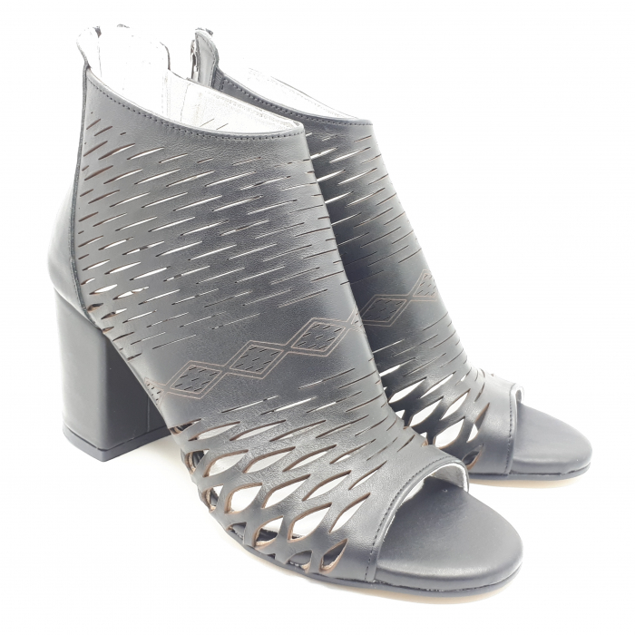 Sandale dama casual confort cod TR-029 1