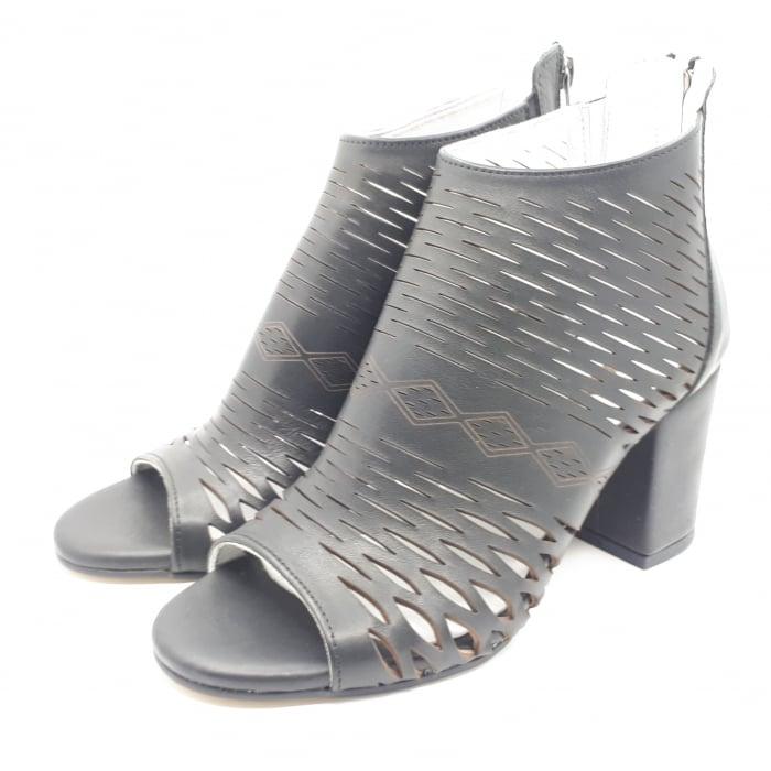 Sandale dama casual confort cod TR-029 2