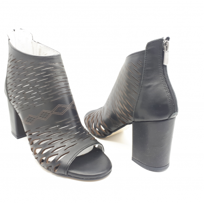 Sandale dama casual confort COD-029 3