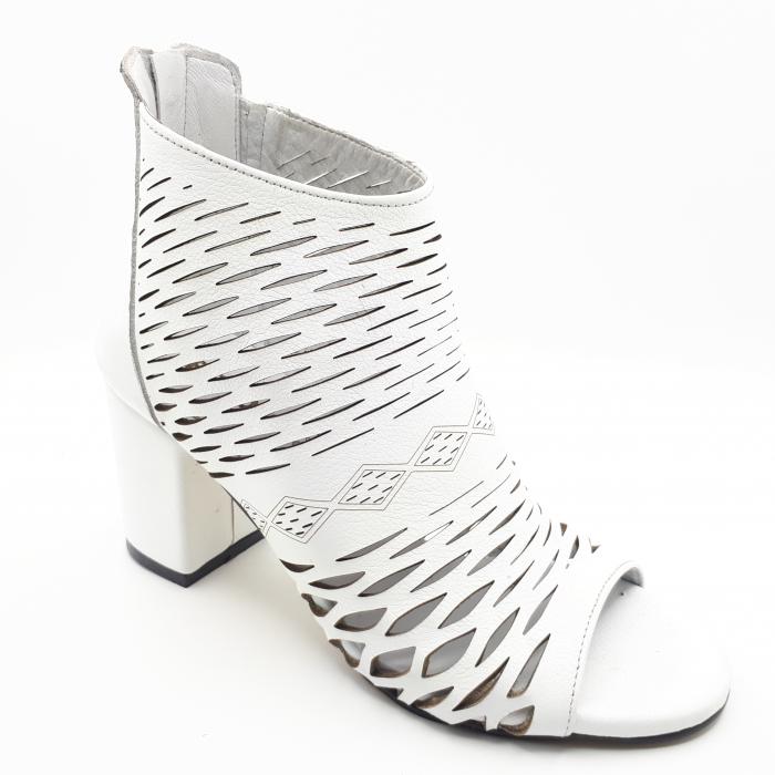 Sandale dama casual confort COD-028 0