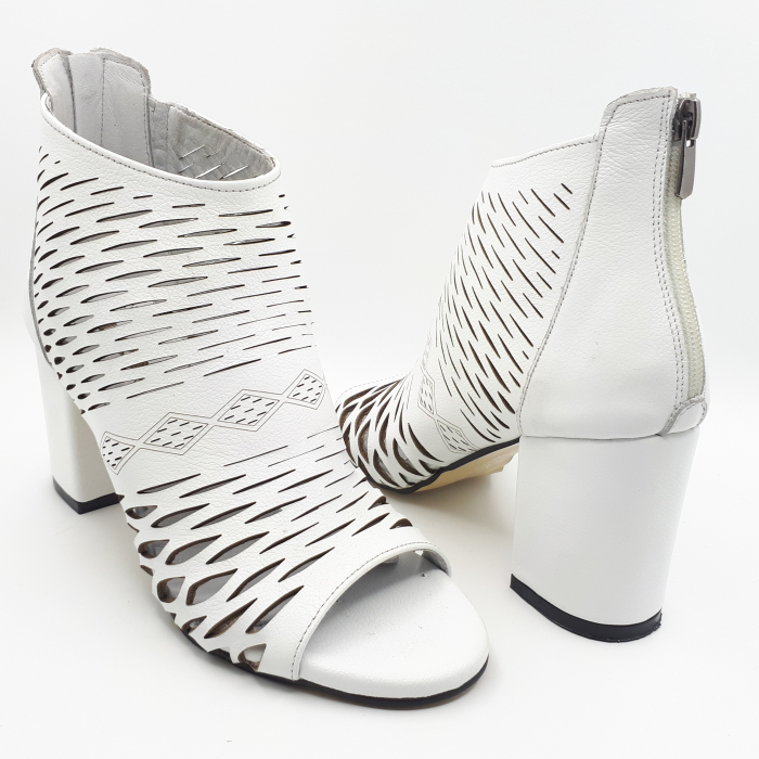 Sandale dama casual confort COD-028 3