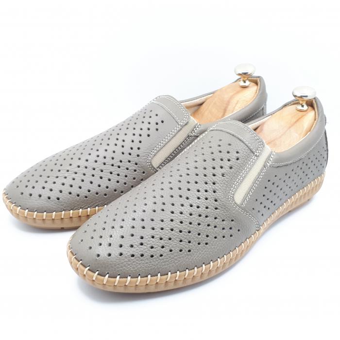 Pantofi de barbati eleganti COD-271 [2]