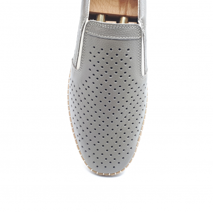 Pantofi de barbati eleganti COD-271 [4]