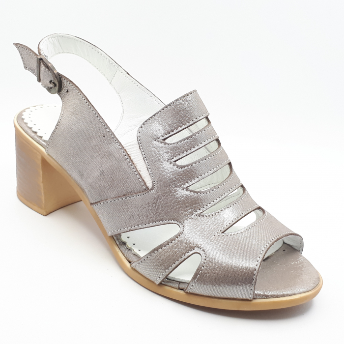Sandale dama casual confort cod TR-019 0