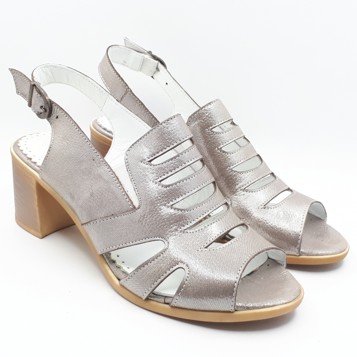 Sandale dama casual confort cod TR-019 1