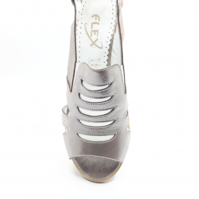 Sandale dama casual confort cod TR-019 4