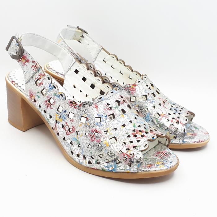 Sandale dama casual confort COD-017 1