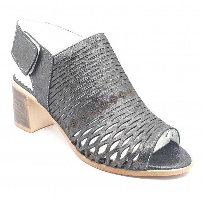 Sandale dama casual confort COD-015 0