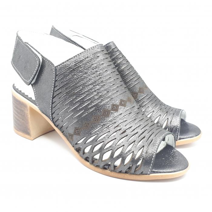 Sandale dama casual confort COD-015 1