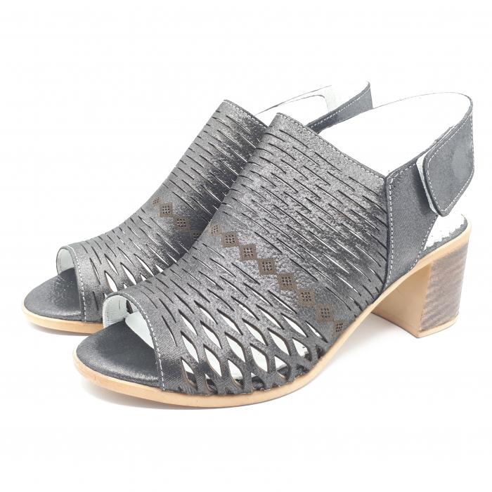 Sandale dama casual confort COD-015 2